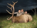 elk_hunting_pictures_012