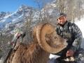 Sheep Hunt 2015
