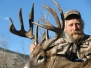 Whitetail hunt Gallery